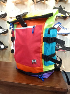 Tokwa Multi Color Bag