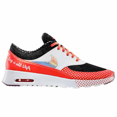Women's Nike Air Max Thea DB 'Doernbecher