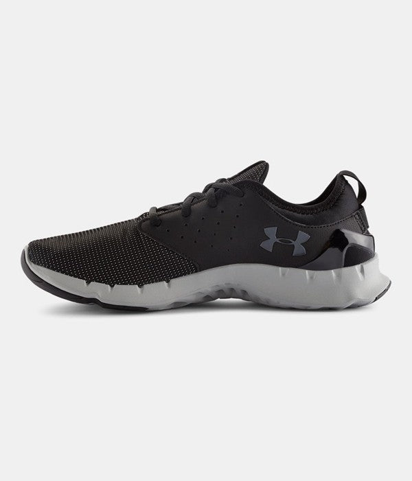 Under Armour Black (Used)