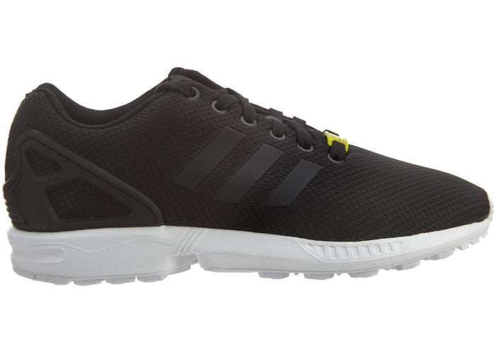 adidas Zx Flux Black/White