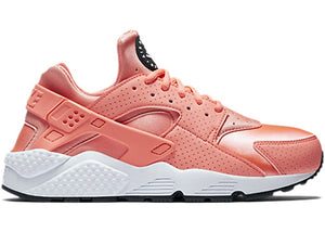 Nike Air Huarache Atomic Pink (W)