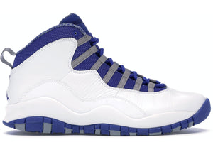Jordan 10 Retro Old Royal
