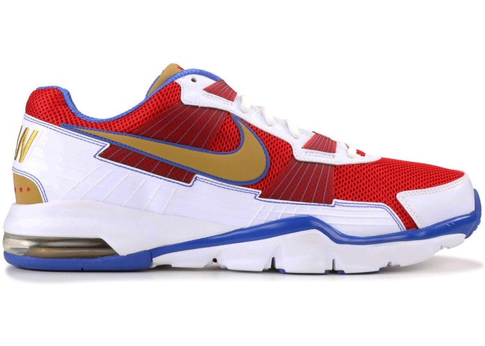 Nike Air Trainer SC Manny Paquiao