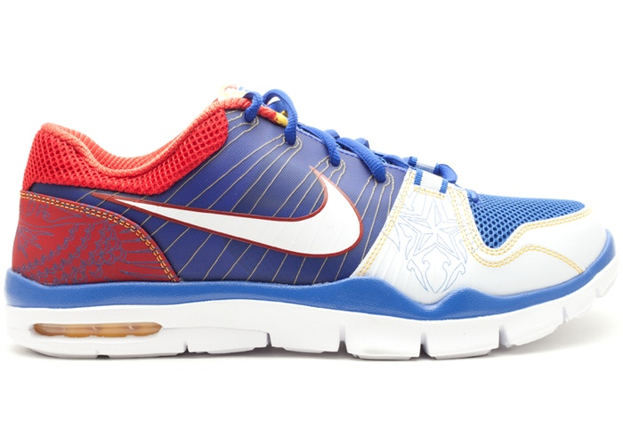 Nike Trainer 1 Low Manny Pacquiao