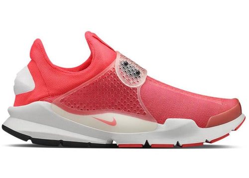 Nike Sock Dart Infrared