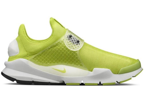 Nike Sock Dart Neon Yellow