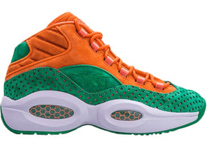Reebok Question Mid Sneakersnstuff 15 Stars