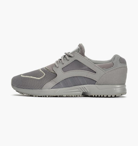 adidas Originals Racer Lite | Gray