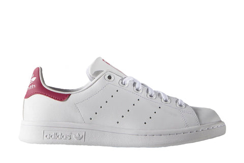 Adidas Stan Smith-Pink (GS)