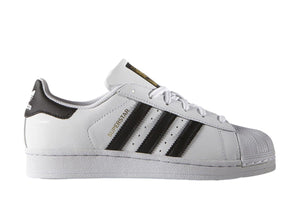 Adidas Superstar (GS)
