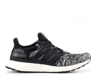 Ultra Boost 1.0 Reigning Champ
