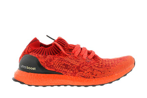 Ultraboost Uncaged LTD Red (BB4678)