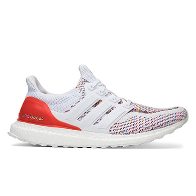 adidas Ultra Boost 2.0 Multi-Color