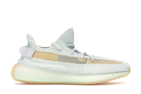 Yeezy V2- Hyperspace