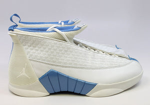 Little Air Jordan XV (TD)