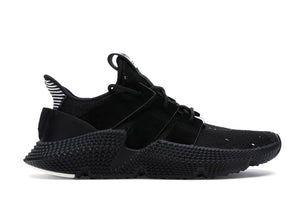 adidas Prophere Core Black Cloud White