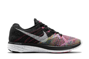 Nike Flyknit Lunar 3 Limited Edition (GS)