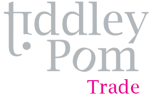 tiddley-pom.trade
