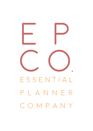 Essential Planner Company
