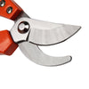 410 Tiger Garden Shears Pruners Scissor