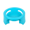 732 Multipurpose Unbreakable Plastic Matka Stand/Pot Stand