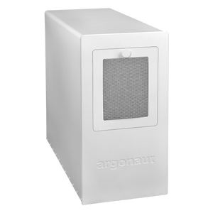 Argonaut Mini Tower Enclosure