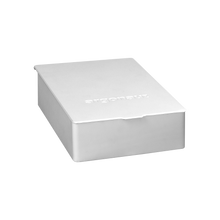 Load image into Gallery viewer, Argonaut miniPC Enclosure