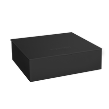 Load image into Gallery viewer, Argonaut PlayStation 4® Enclosure