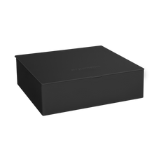 Load image into Gallery viewer, Argonaut XBOX ONE® Enclosure