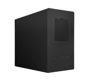 Argonaut Midi Tower Enclosure