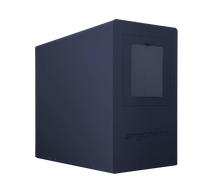 Load image into Gallery viewer, Argonaut Mini Tower Enclosure