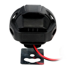 High Brightness Motorcycle Spotlight