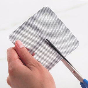 Window Screen Repair Patch