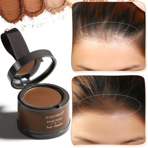 Magical Instant Hairline Concealer