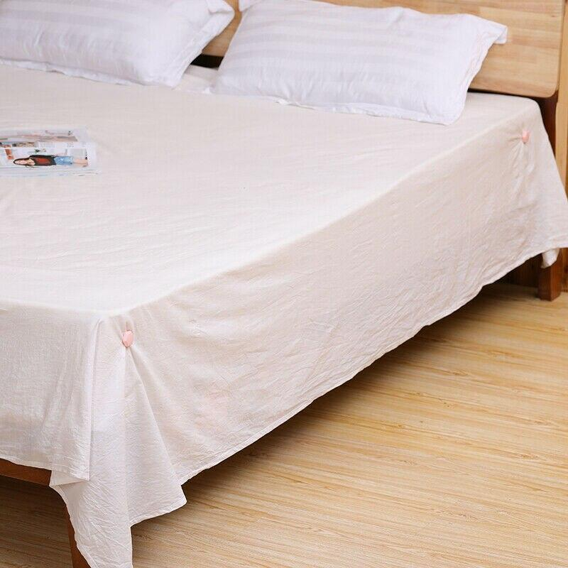 Bed Sheet Grip Holders (4PCS)