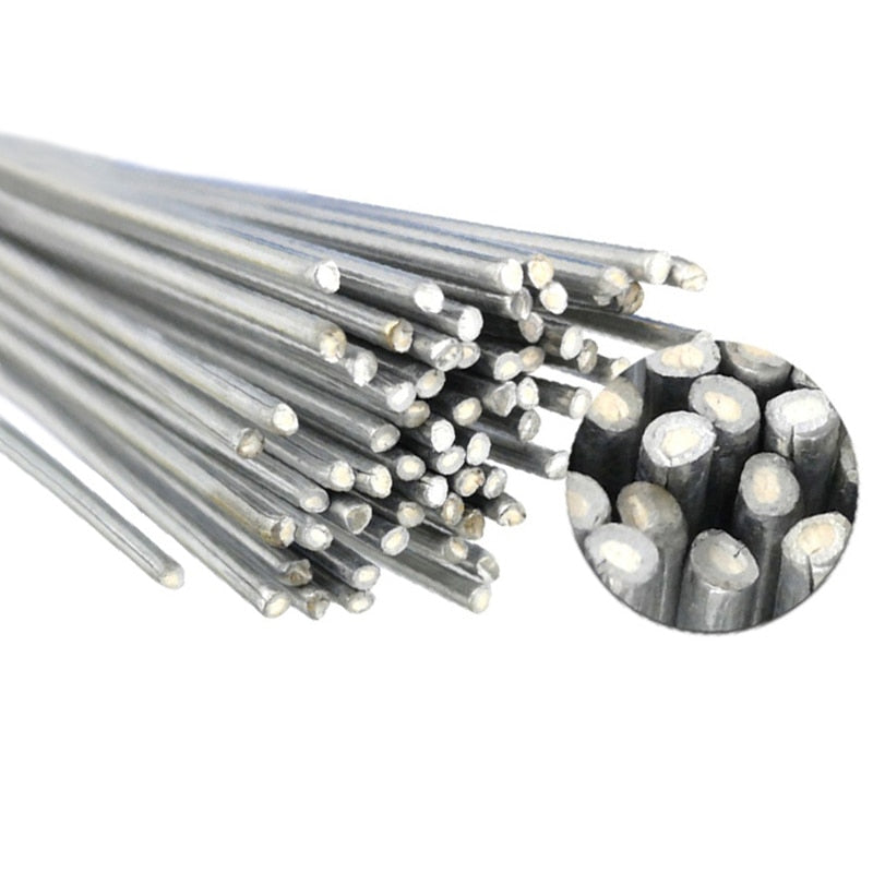 All Purpose Welding Metal Wire