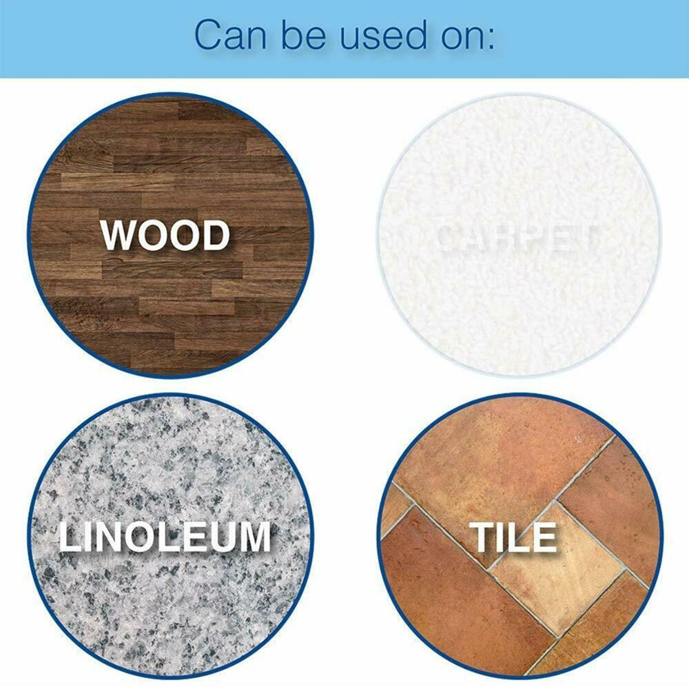 Furniture Pads Felt Pads Furniture Feet Wood Floor Protectors