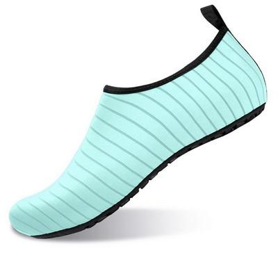 Barefoot Water Shoes Quick-Dry Aqua Beach Socks