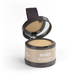 InstantMax™ Volumizing Cover Up Powder