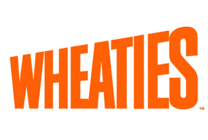 Wheaties Store