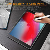 Roocase Tempered Glass Screen Protector for iPad Air (3rd Gen) 10.5 2019 / iPad Pro 10.5 - Installation Frame
