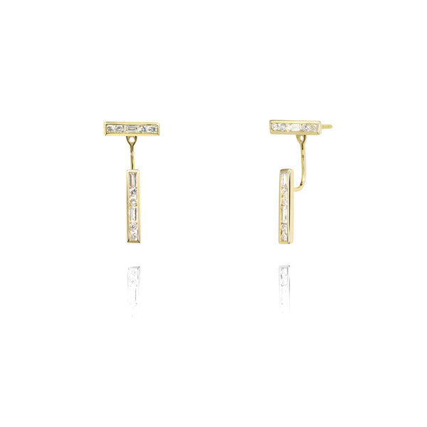 CITY LIGHTS EARRINGS