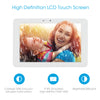 "FSHD900 - Flysight HD900 9"" HD Tablet with HDMI & AV input"