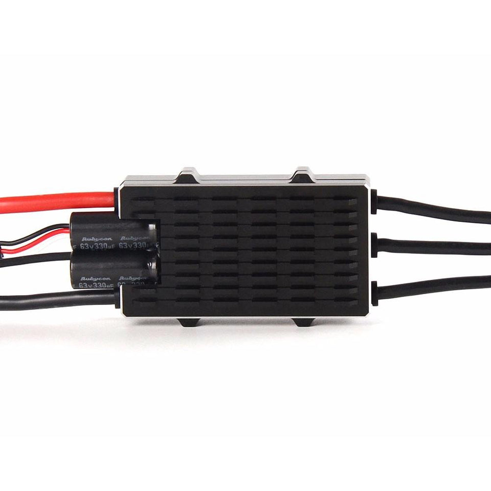 FLAME80A T-Motor Flame 80a ESC for multirotor