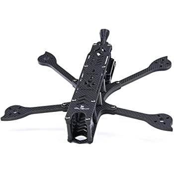 iFlight DC5 HD Frame
