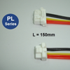 M042 Mauch PL - FC cable for Pixhawk 2.1 Molex Clik-Mate 2.0-6p 150mm