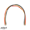 M088 Mauch Pixhawk 1 / APM cable / L = 200mm