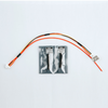 M109 Mauch Power Cube P-C Sensor Cable