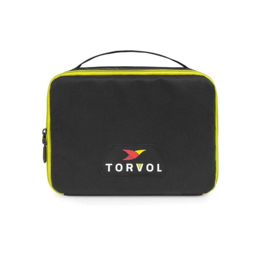 LiPo Battery Protective Case | TORVOL