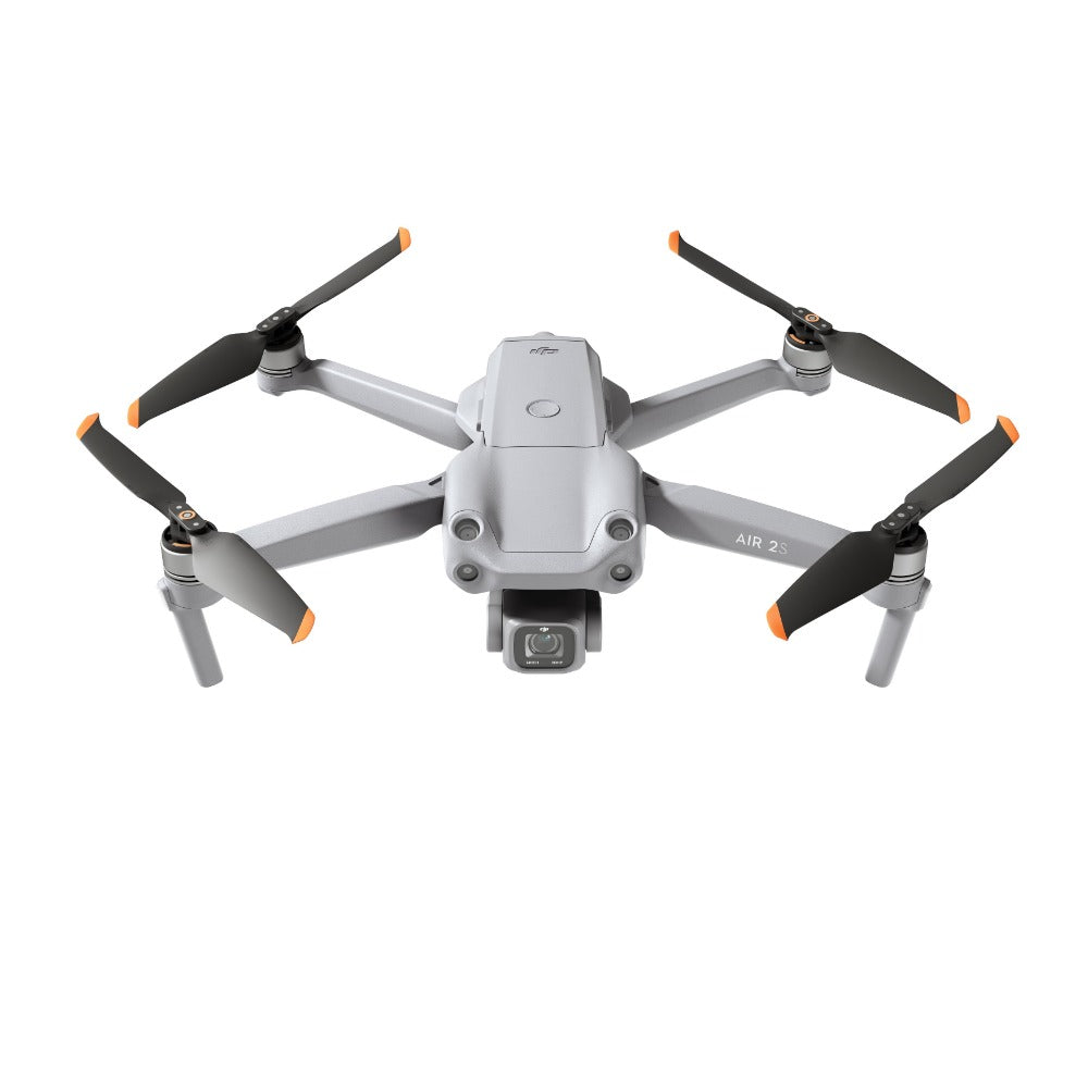 DJI Mavic Air 2S. Australian Stock